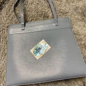 Handbags - ❤️sold❤️ Epi Croisette